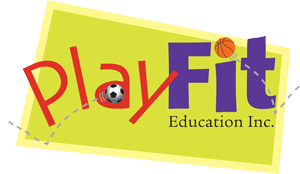 Playfit Education
